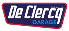 Garage De Clercq